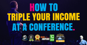 <thrive_headline click tho-post-50100 tho-test-1>How The Affiliate World Conference Tripled This Guys Income</thrive_headline>