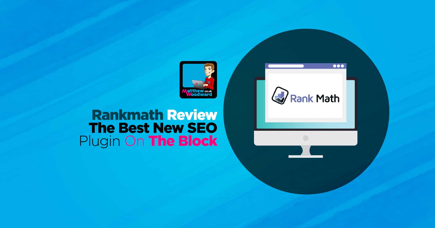 Rank Math Review - Why I Ditched Yoast For RankMath
