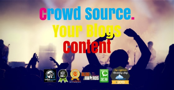 How To Create Free Content