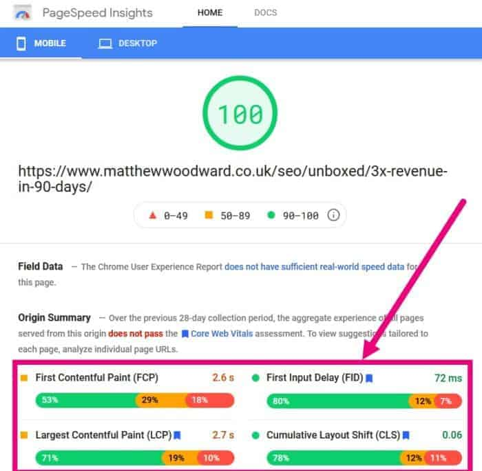 pagespeed-insights-core-web-vitals