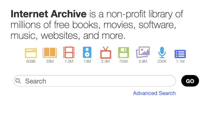 whole online library